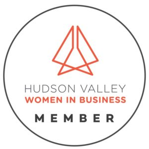 Hudson Valley Women in Business Member