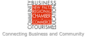 New Paltz Regional Chamber of Commerce member