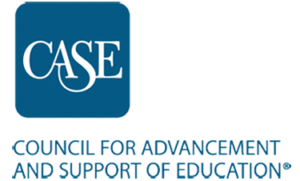 CASE: Council for Advancement and Support of Education